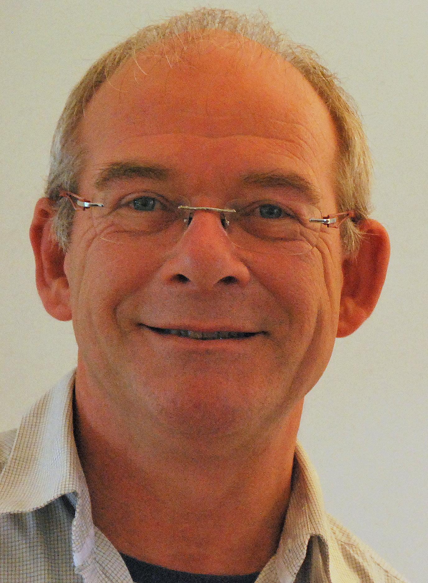 Jack van Liesdonk Relatietherapie Arnhem